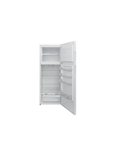 Regal Regal Buzdolabı St 4710 A+ Renkli